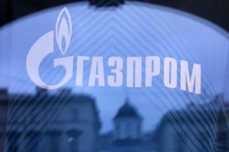 """""""Gã khổng lồ"""" Gazprom đối mặt với thách thức lớn"""