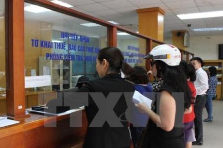 Bộ Tài chính thành lập lực lượng chống chuyển giá