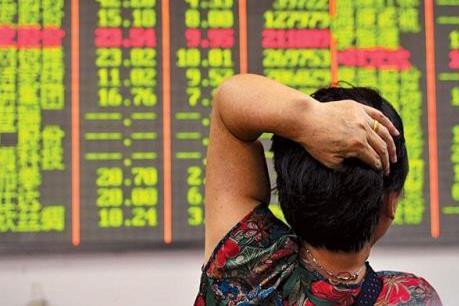 Chuyện gì xảy ra khi một nền kinh tế lớn điều chỉnh tỷ giá?