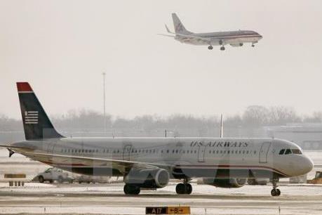Điều kiện mở cảng hàng không, sân bay