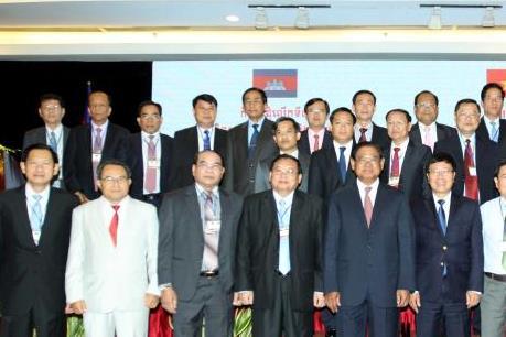 Việt Nam cân nhắc khả năng bán điện cho Campuchia