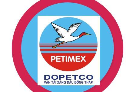 """CTCP Vận tải Xăng dầu Đồng Tháp ngày mai """"ra mắt"""" UPCoM"""