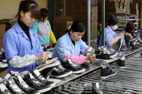 """Xuất khẩu sang Hoa Kỳ sẽ tăng cao """"hậu"""" TPP"""