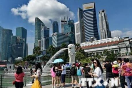 Singapore tập trung đầu tư cho việc làm, nguồn lực và công nghệ