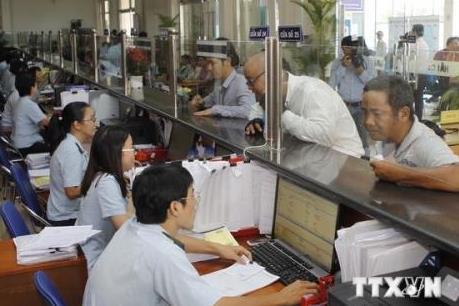 Triển khai các biện pháp thực hiện cam kết Cộng đồng Kinh tế ASEAN