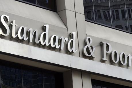 Anh có thể bị S&P hạ mức xếp hạng tín nhiệm nếu rời EU