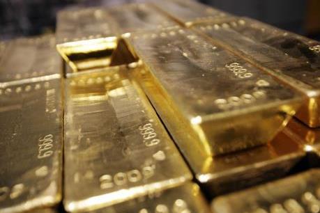 Ngân hàng Trung ương Thụy Sỹ thua lỗ 34,3 tỷ USD 9 tháng qua