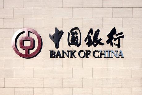 Nợ xấu chồng chất tại các ngân hàng Trung Quốc