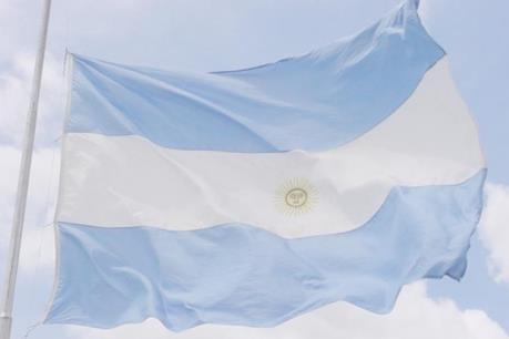 Thẩm phán Mỹ yêu cầu Argentina thanh toán cho các chủ nợ mới