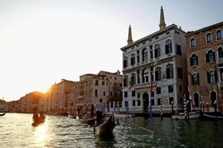 Italy: Doanh nghiệp bán lẻ và du lịch phá sản nhiều nhất kể từ năm 2009