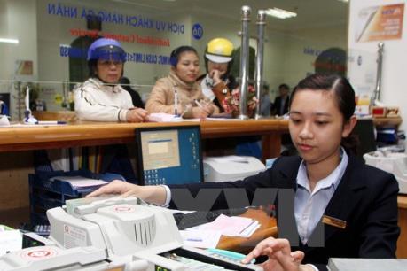 Thêm gói tín dụng 12.000 tỷ đồng cho vay từ BIDV