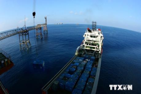 Liên doanh Việt-Nga Vietsovpetro phản hồi về việc chậm nộp 86 triệu USD tiền thuế
