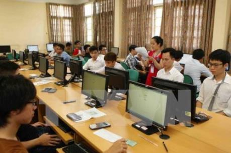 Tập đoàn Kydon cung cấp công nghệ phát triển giáo dục điện tử tại Việt Nam