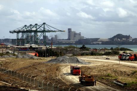 Cuba công bố danh mục các dự án ưu tiên đầu tư nước ngoài