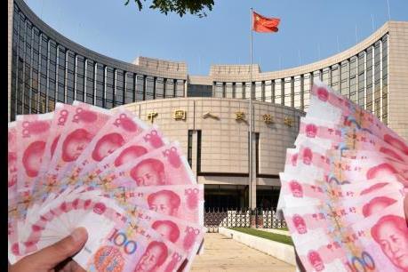 Kinh tế Trung Quốc vẫn được giới chuyên gia kỳ vọng