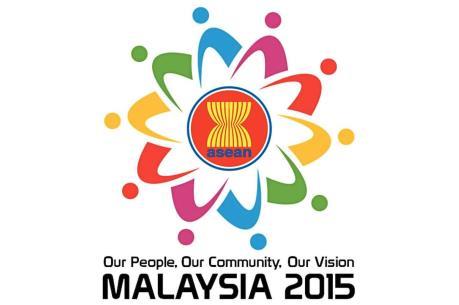 ASEAN bàn cách thúc đẩy hợp tác khoa học-công nghệ