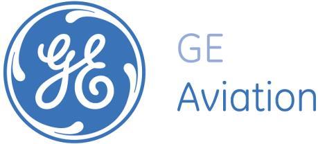 GE hoàn tất thương vụ 10 tỷ euro với Alstom