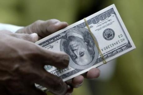 Phát biểu của Chủ tịch Fed đẩy chứng khoán Mỹ vào vùng đỏ