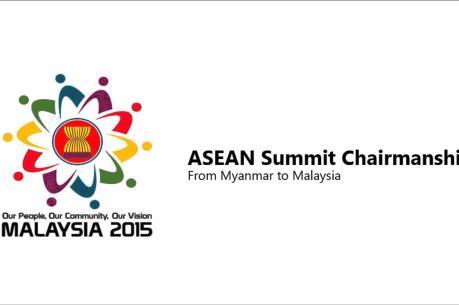 Việt Nam tham dự Hội nghị Bộ trưởng Giao thông ASEAN lần thứ 21