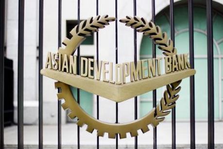 ADB hỗ trợ hoạt động tài trợ thương mại tại Việt Nam