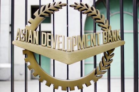 ADB cho Trung Quốc vay 100 triệu USD hỗ trợ các dự án giảm khí thải