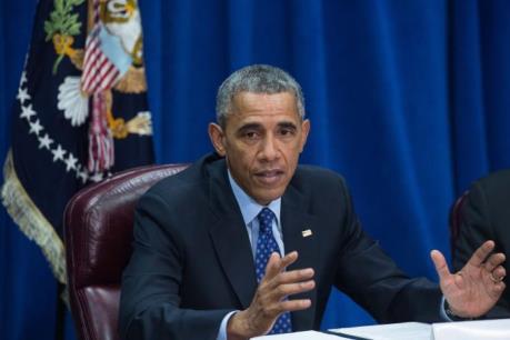 Mỹ khởi động quá trình phê chuẩn Hiệp định TPP