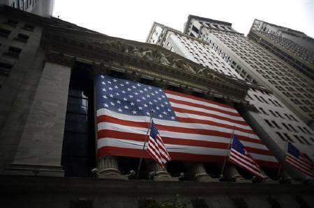 Kinh tế Mỹ đủ mạnh để Fed có thể tăng lãi suất vào tháng 12 tới
