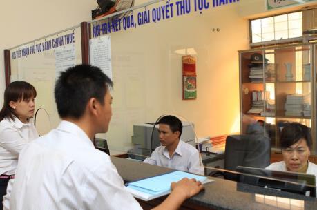 Đồng Nai thanh tra 600 doanh nghiệp FDI