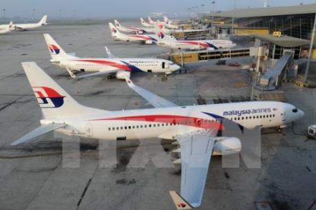 Việt Nam, Malaysia ký Hiệp định hợp tác hàng không