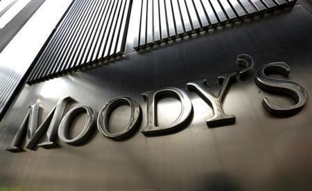 Moody's cảnh báo hạ xếp hạng tín nhiệm một số nền kinh tế mới nổi