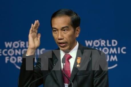 Kinh tế Indonesia khởi sắc nhưng vẫn chưa như kỳ vọng