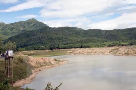 Tạm ngừng cấp nước sông Đà về Hà Nội từ 21 giờ - 24 giờ ngày 6/11
