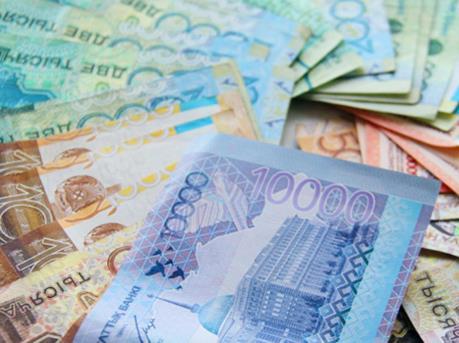 Kazakhstan: Đồng nội tệ giảm giá kỷ lục so với USD