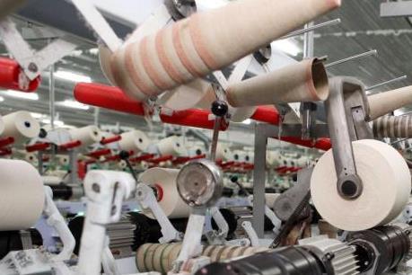 Chưa sửa đổi cơ chế, chính sách tài chính đối với KKT cửa khẩu