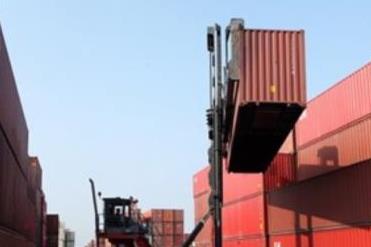 Trung Quốc: Cầu yếu đe dọa mục tiêu tăng trưởng