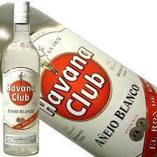 """Rượu rum Cuba sẵn sàng """"tấn công"""" thị trường Mỹ"""