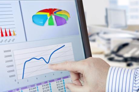 Cổ phiếu thuộc diện SCIC thoái vốn giảm điểm