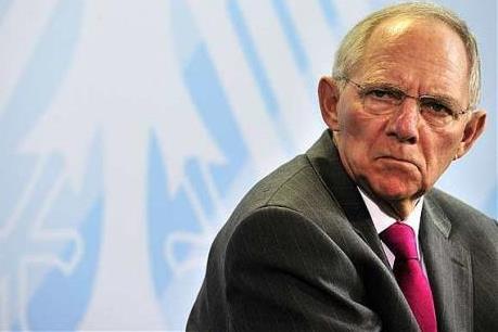 Đức chạm giới hạn về tiếp nhận người di cư
