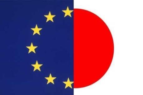 """Nhật Bản và EU phải """"vượt khó"""" để đạt được FTA vào cuối năm"""