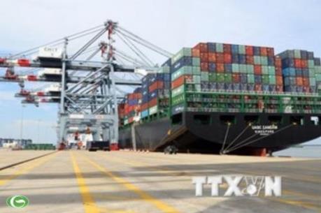 Thủ tướng tập trung đầu tư 8 nhóm khu kinh tế ven biển