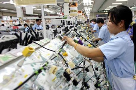 Trà Vinh dành 3,7 tỷ đồng hỗ trợ doanh nghiệp