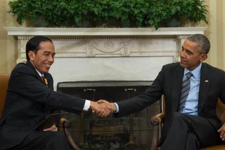 Indonesia gia nhập TPP: Nói dễ hơn làm