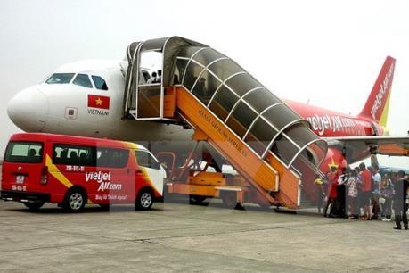 Vietjet Air đặt hàng 30 tàu bay A321 mới, trị giá 3,6 tỷ USD