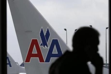 Mỹ: Hơn 50 chuyến bay bị hoãn do nghi vấn về hành lý