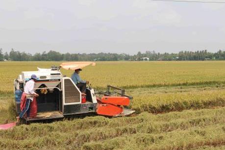 Venezuela phê chuẩn thỏa thuận nông nghiệp với Việt Nam