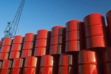 Giá dầu thế giới ngày 13/4 giảm 1%