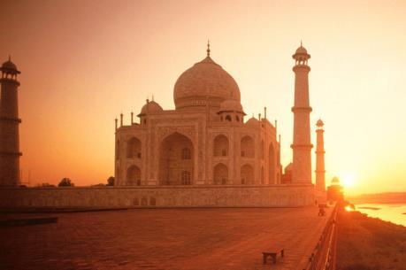 Ấn Độ dỡ bỏ nhiều rào cản cho nhà đầu tư nước ngoài