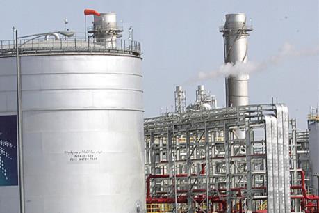 IMF hối thúc các nước sản xuất dầu tái cấu trúc kinh tế