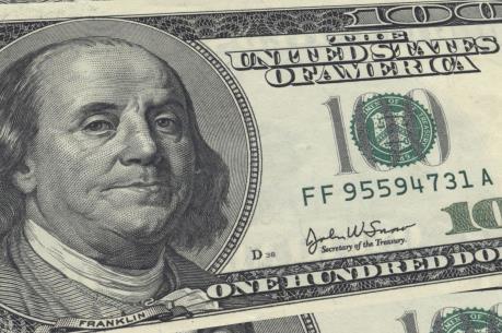 Chính phủ được phép phát hành 3 tỷ USD trái phiếu ra thị trường quốc tế