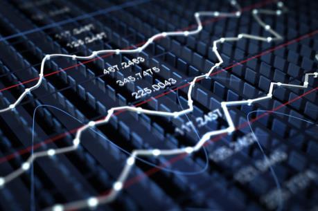 Bluechips lao dốc, một mình VNM không thể cứu thị trường